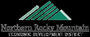 NRMEDD Logo